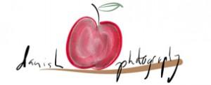 logo-304px