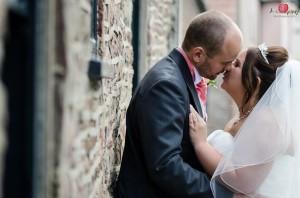candm-wedding