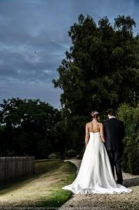 wedding (32)