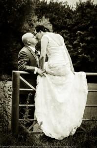 wedding (99)