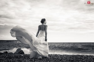 ilona - trash the dress - milford on sea 2nd edit (4)
