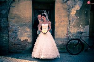 pandt-wedding-0538